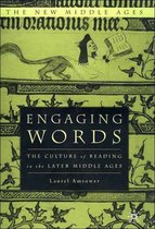 Engaging Words
