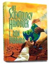 Het Scientology Handboek