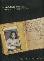 In Het Huis Van Anne Frank