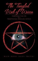 The Tangled Web of Wicca