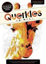 Querkles Animals
