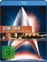 Star Trek III: The Search For Mr.Spock (1983) (Blu-ray)