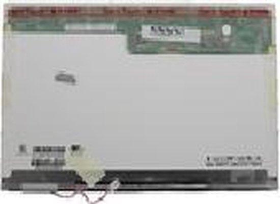 MicroScreen MSC31098 Beeldscherm notebook reserve-onderdeel
