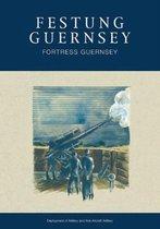 Festung Guernsey 2.3 & 2.4
