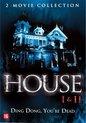 House 1 & 2