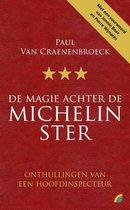 De Magie Van De Michelinster