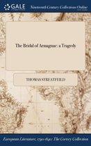 The Bridal of Armagnac