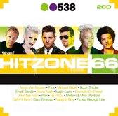 538 Hitzone 66