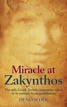 Miracle at Zakynthos