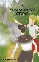 A Summoning Stone
