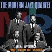 Modern Jazz Quartet - Original Jazz Classics