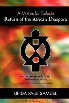 Return of the African Diaspora