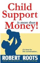 Omslag Child Support Is More Than Money