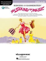 The Sound of Music - Cello