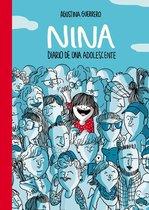 Nina. Diario de una adolescente / Nina