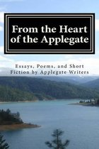 From the Heart of the Applegate