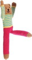 Pebble knuffel Flipps - Nancy