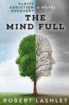 The Mind Full