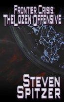 The Lozen Offensive