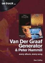 Van der Graaf Generator and Peter Hammill