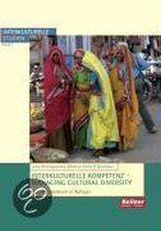 Interkulturelle Kompetenz - Managing Cultural Diversity