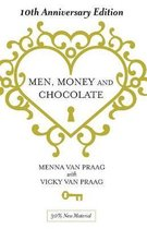 Men, Money & Chocolate