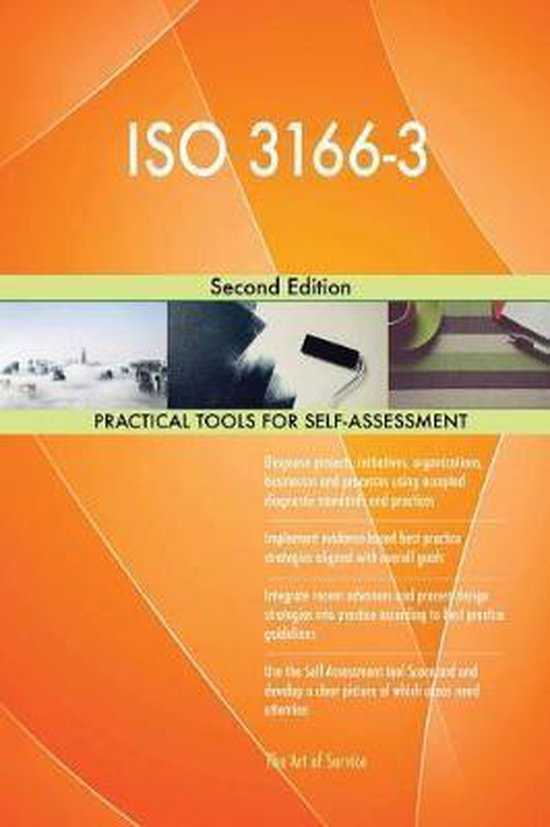 ISO 3166-3