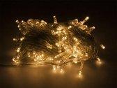 Kerstverlichting 200 LED - Warm Wit