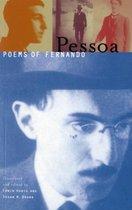 Poems of Fernando Pessoa