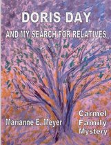 Doris Day and my search for relatives