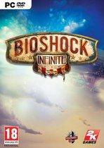 Bioshock: Infinite - Windows
