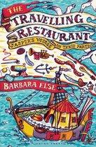 The Travelling Restaurant