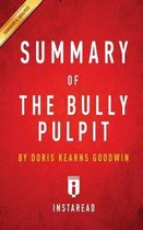Summary of the Bully Pulpit