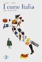 I come Italia. Schülerbuch