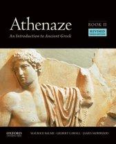Athenaze, Workbook I