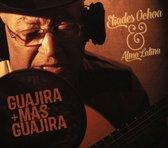 Guajira Mas Guajira