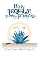 Holy Tequila!