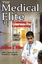 The Medical Elite