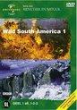 Wild South America 1