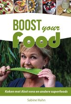 Boost your Food