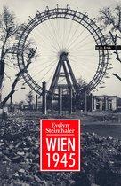 Wien 1945