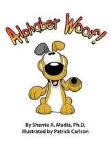 Alphabet Woof!