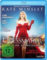 Dressmaker/Blu-ray