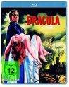 Dracula (1958) (Blu-ray)