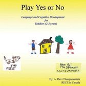 Play Yes or No