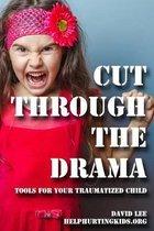 Omslag Cut Through the Drama