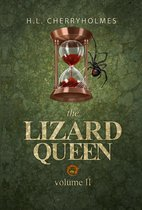 The Lizard Queen Volume Two