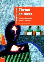 Chemo En Meer....