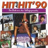 Hit Auf Hit '90