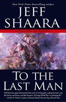 Boek cover To the Last Man van Jeff Shaara